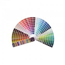 carta de colores NCS