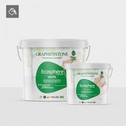 Ecosphere Premium White
