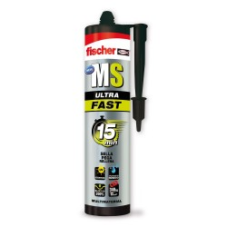 Adhesivo MS Ultra Fast Fischer