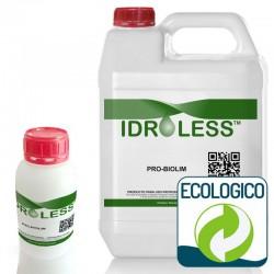 Limpiador Ecológico Natural Pro-Biolim