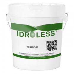 Pintura Anti-Condensación Termic-M Idroless