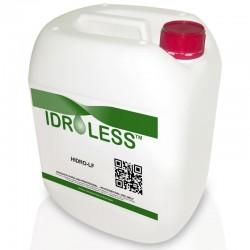 Hidrófugo y repelente de manchas ecológico - HidroLF