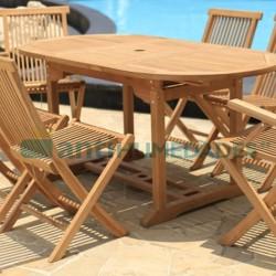 Producto Ecológico para impermeabilizar madera Lasur al Agua de Sopgal