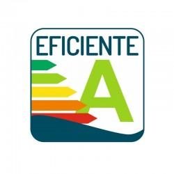 Pintura térmica económica eficiente energéticamente