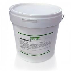 Cream 150. Producto hidrófugo con efecto biocida de Idroless