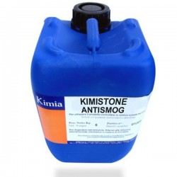 Antismog producto hidrófugo ecológico de Kimistone