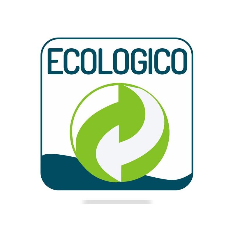 Imprimación Lasur al Agua. Producto Ecológico de Sopgal