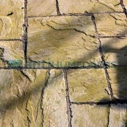 Limpiador biocida y fungicida Bioc 1 de Idroless para evitar que prolifere la vegetación en las superficies