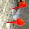 Cánulas para la Inyección de la Barrera Capilar Líquida en Paredes