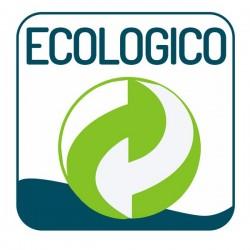 Aislante Térmico Sopgal es un producto Ecológico