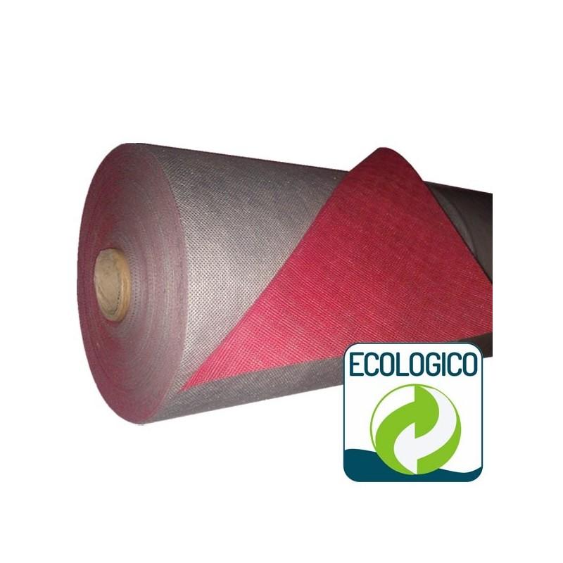 Tela Transpirable Impermeable de Sopgal para cubiertas