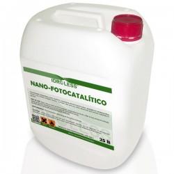 Kimitech EP-TX de Kimia adhesivo a base de resina para refuerzos estructurales