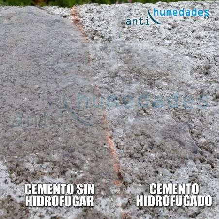 Hormigonera electrica CE155 CAMAC