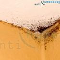 Limepor TERMOFIX de Kimia mortero para losas térmicas