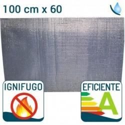Paneles Reflectantes ECO de aluminio para radiadores