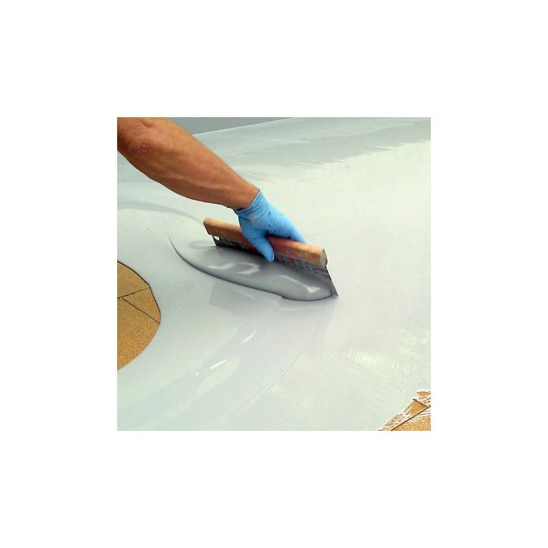 Paintcal: Pintura de Cal Ecológica Anti-Moho