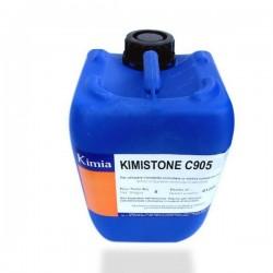 Limpiador Kimistone C905