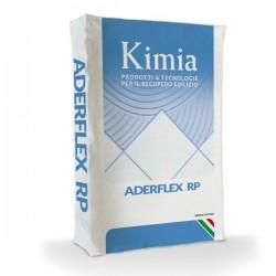 Adhesivo Kimia Aderflex RP para baldosas cerámicas
