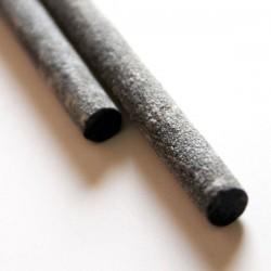 Kimitech Tondo C - Barra de armadura de Kimia en carbono