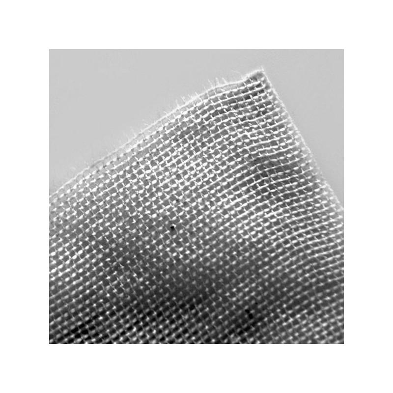 Kimitech 120 : Tejidos de armadura de Kimia de fibras sintéticas