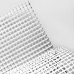 Kimitech 350 : Tejidos de armadura de Kimia con fibra de vidrio