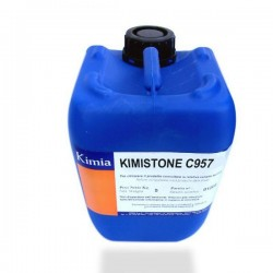 Kimistone C957 Limpiador de Kimia a base de bicarbonato