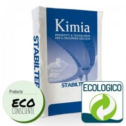 Betonfix Stabilter de Kimia, consolidante para suelos