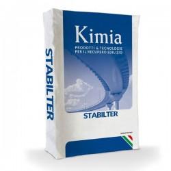 Consolidante para suelos Kimia Betonfix Stabilter