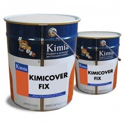 Resina Kimicover Fix de Kimia