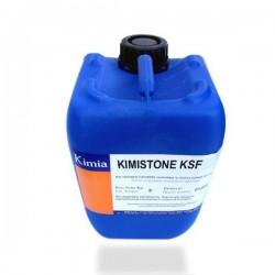 Kimistone KSF consolidante de Kimia