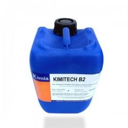 Kimitech B2 de Kimia resina adhesiva e impermeable