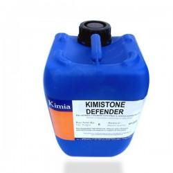 Kimistone Defender protector antipintadas de Kimia