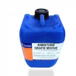 Kimistone GRAFIX MOOVE S de Kimia limpiador
