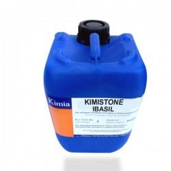 Kimistone IBASIL de Kimia protector antihumedad