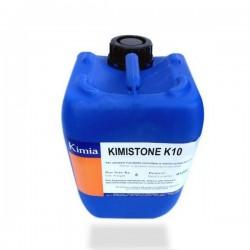 Kimistone K10 de Kimia consolidante de superficies