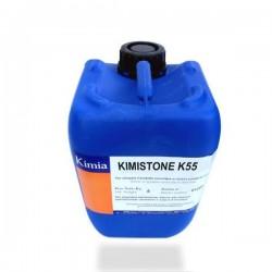 Kimistone K55 de Kimia consolidante protector
