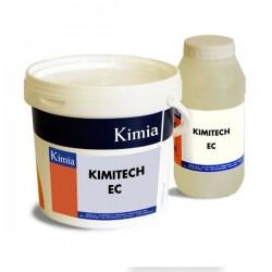 Kimitech EC de Kimia resina epoxi al agua