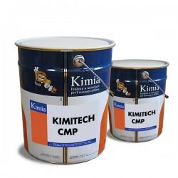 Kimitech CMP adhesivo de Kimia para hormigón