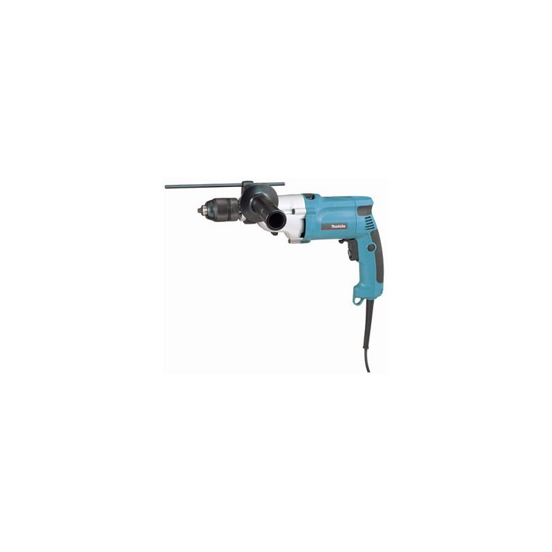 Taladro Percutor Makita HP-2051