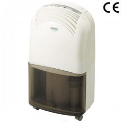 Deshumidifcador Kayami Style 16-M con depósito de 4,5 litros
