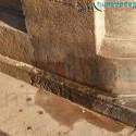 Hidrófugo fuerte para suelos, Nanohidrof Floor de Idroless. Soporta el tránsito y el roce