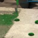 Super Hidrófugo Repelin con nanoparticulas concentrado para diluir
