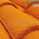 Aplicacion de Barrera Capilar para Suelos Idroless con rodillo