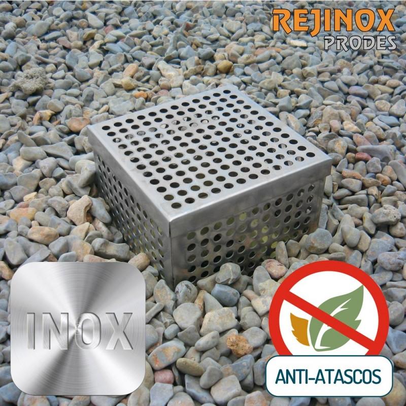 Nanohidrof 9W Oleo repelente y anti manchas