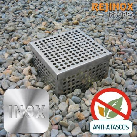 Nanohidrof 9 W Oleorepelente y Antimanchas