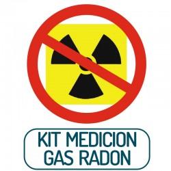 Elimina el gas radón con un sistema de ventilación forzada positiva