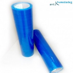Proteplas: plástico autoadhesivo para protección de multiples superficies