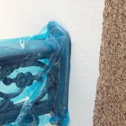Proteplas: plástico adhesivo fácil de retirar