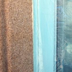 Protege con proteplas cualquier superficie durante trabajos o reformas