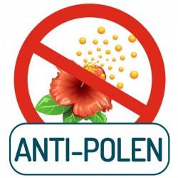 Ventilación Forzada para Vivienda de SINCO de anti polen